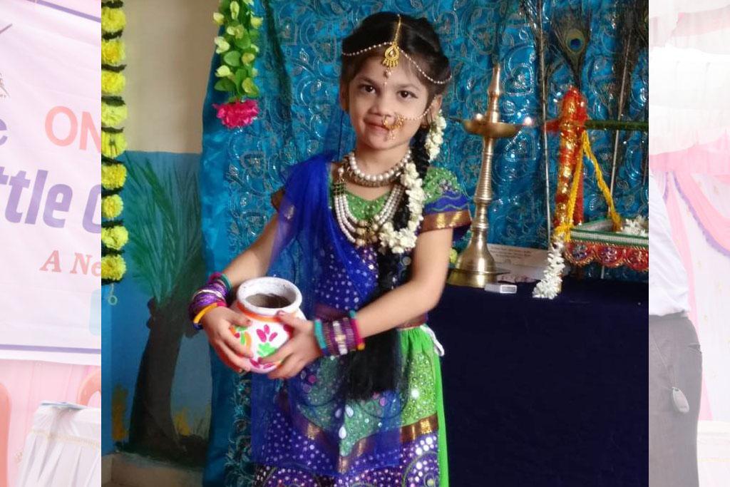 the little commanders english school krishna janmastami (1)